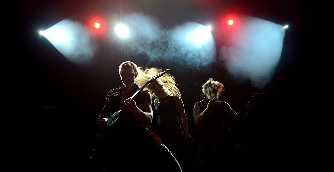 Bild---Ben-Foitzik