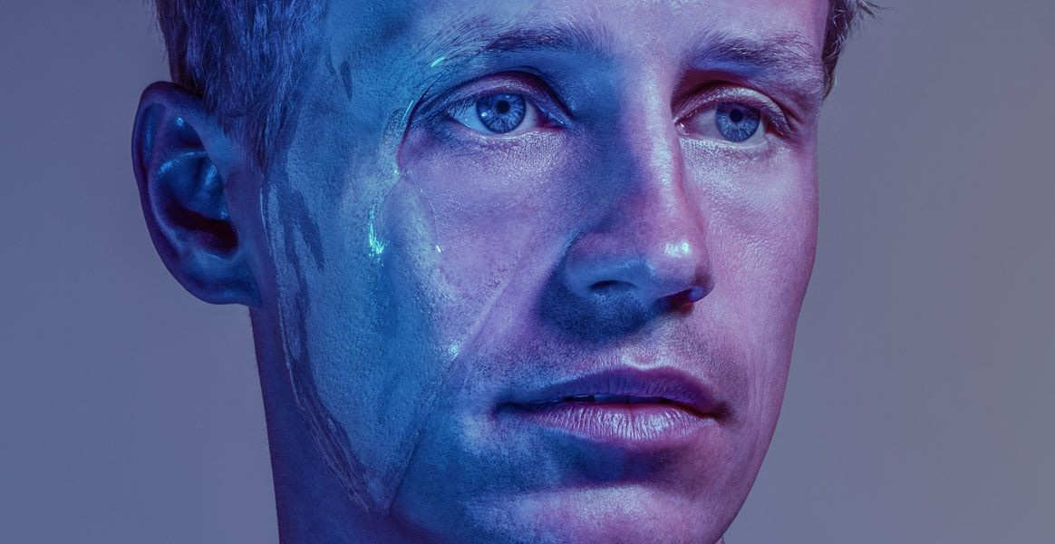 Bild---Sony-Music