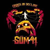 Sum 41 LUXEMBOURG
