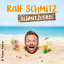 Ralf Schmitz BIELEFELD