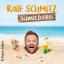 Ralf Schmitz FRANKFURT