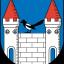 Elsterberg