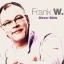 Frank Weinbach