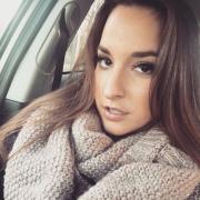 Amirah Kessler