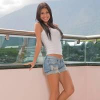 Denise Fernandez