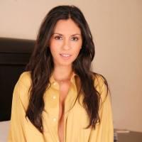 Mandy Brandt