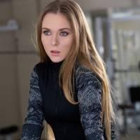 Kerstin Teubert