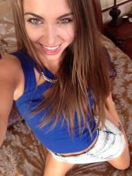 ria (19)