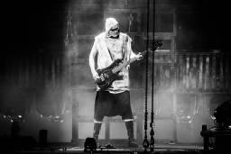 Rammstein 06.11.2018