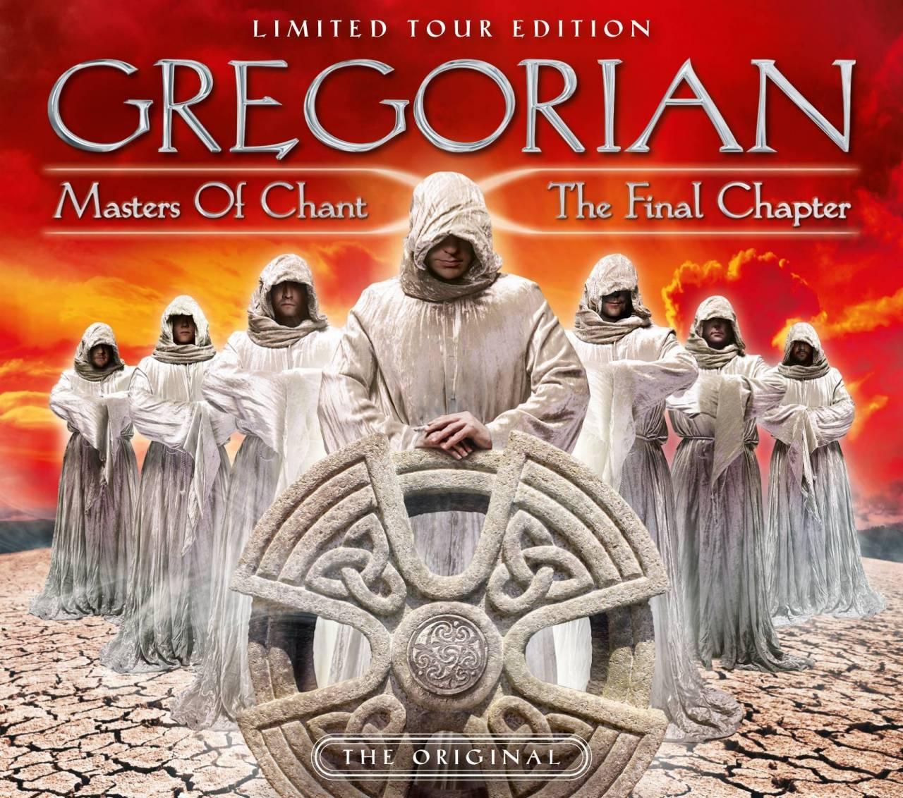 Gregorian 09.02.2019