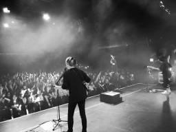ONE OK ROCK 22.02.2019