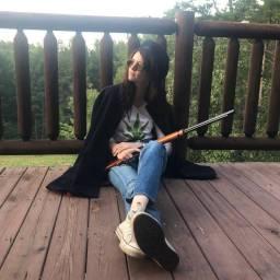 Nikki Lane 23.04.2019