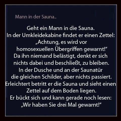 Mann-in-der-Sauna