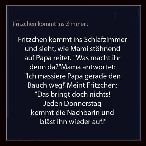 Fritzchen-kommt-ins-Zimmer
