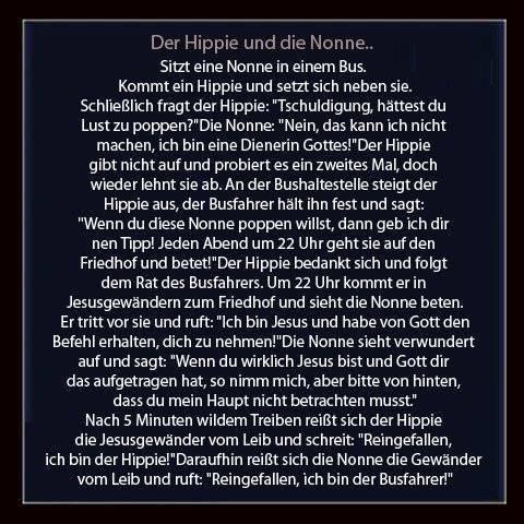 Der-Hippie-und-die-Nonne