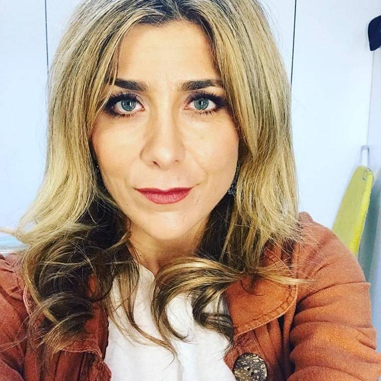 Panagiota Petridou 20.10.2019