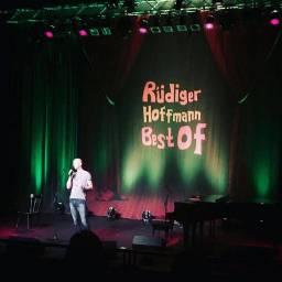 Rüdiger Hoffmann 07.01.2020