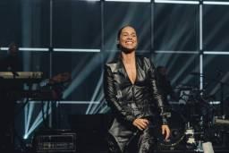 Alicia Keys 27.01.2020
