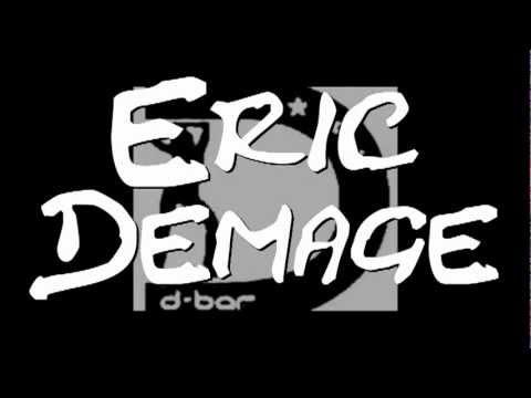I'm a Lover not a sinner -EricDemage-2013-01-10