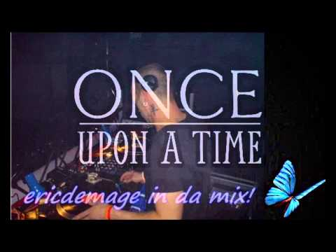 eric*daMic*demage in da mix ! Time has changed!