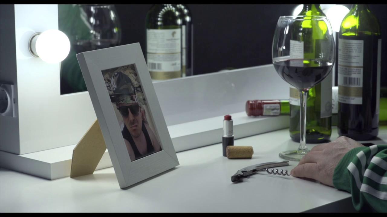 Fettes Brot - Teaser: ICH LIEBE MICH (Vorspiel)
